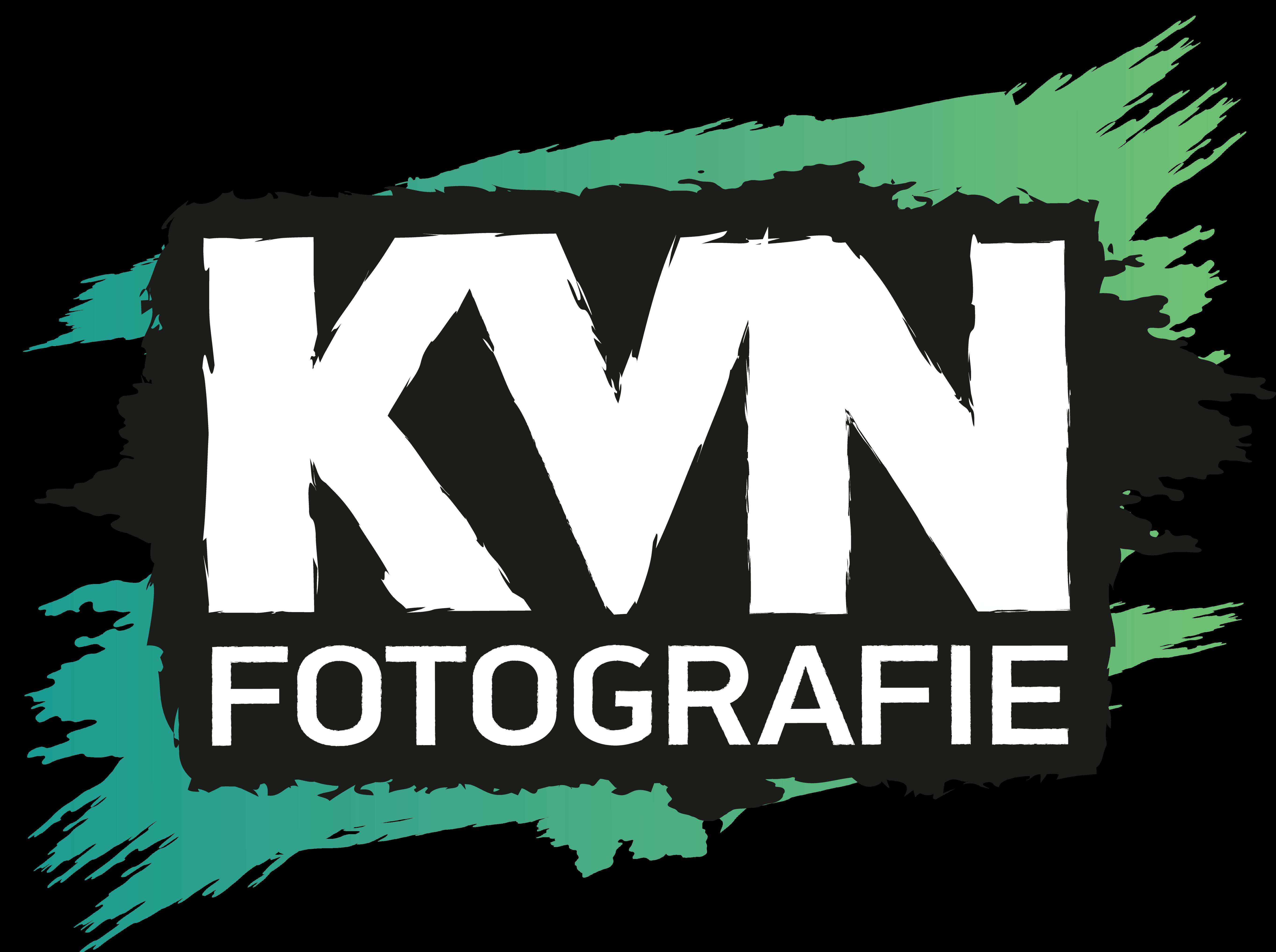 KVN Fotografie